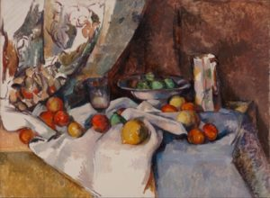 cezanne-unfinished-still-life